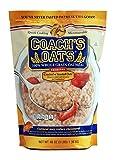 Oats Oatmeals - Best Reviews Guide
