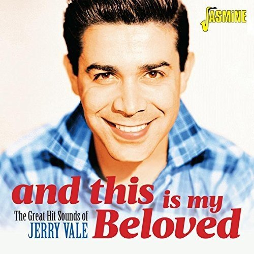 and-this-is-me-beloved-the-great-hit-sounds-of-jerry-vale-original-recordings-remastered-2cd-set