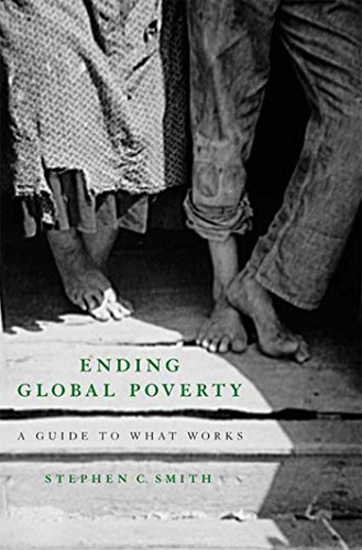 Ending Global Poverty: A Guide to What Works Pdf