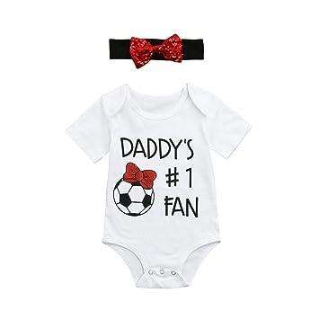 7dccc939cfe9 Amazon.com   Lywey 2Pcs Boys Girls Clothes