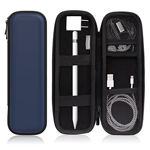 MoKo Premium Leather Carrying Samsung product image