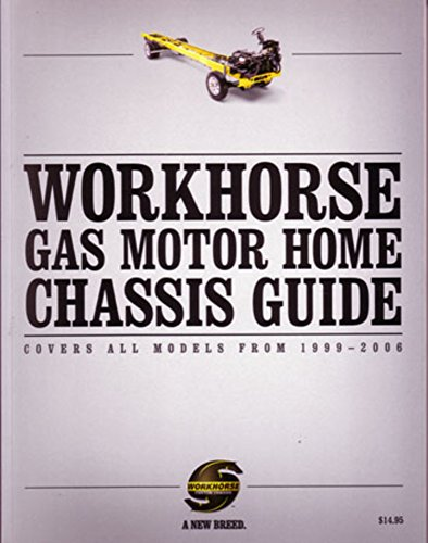 Workhorse Motorhome