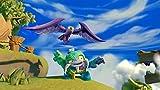 Skylanders Imaginators Egg Bomber Air Strike - Not Machine Specific