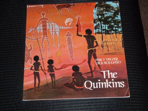 quinkins-oe-picture-lions