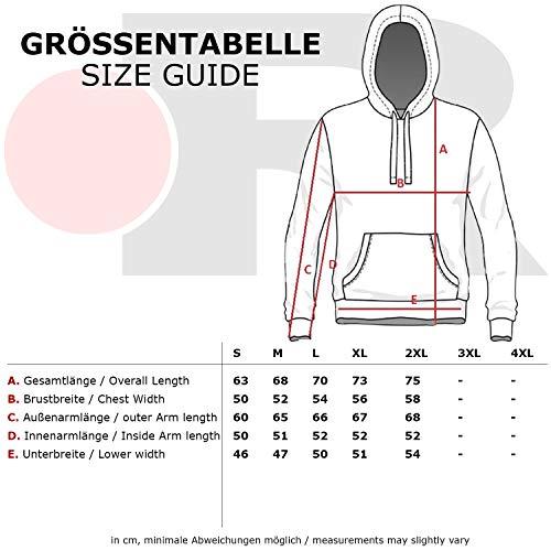 Suit Rs Kaki Suit Leisure 5063 Zip Hommes Survêtement De Sweat Jogging Sport Les Hommes Jogging Costume Pantalon Top Reslad Pour v1THqq