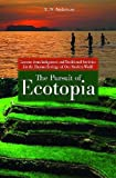The Pursuit of Ecotopia, E. N. Anderson, 0313381305