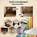 Eastchem Industrial Grade Oxalic Acid,CAS