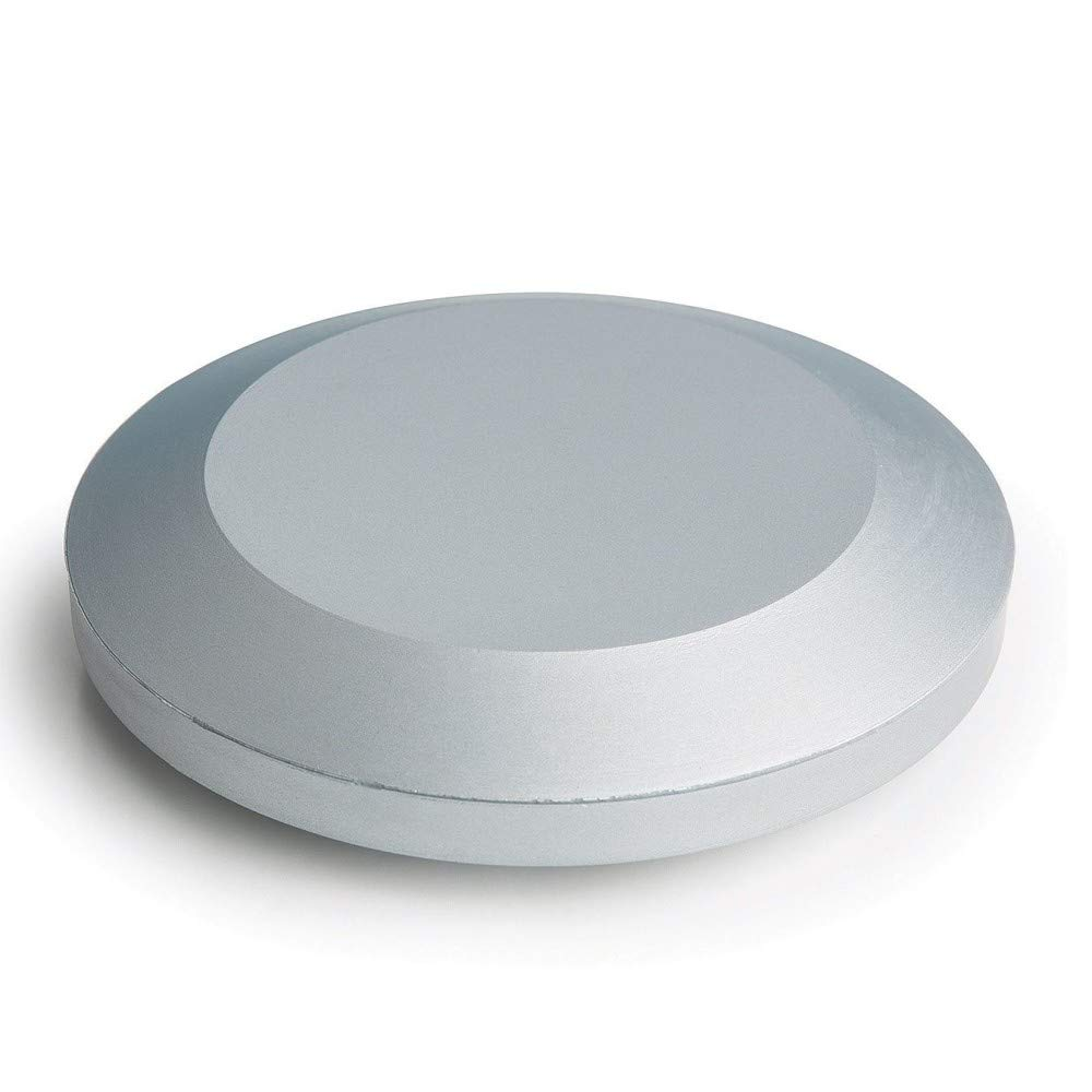 Foam Discus S/&S Worldwide Education W10988
