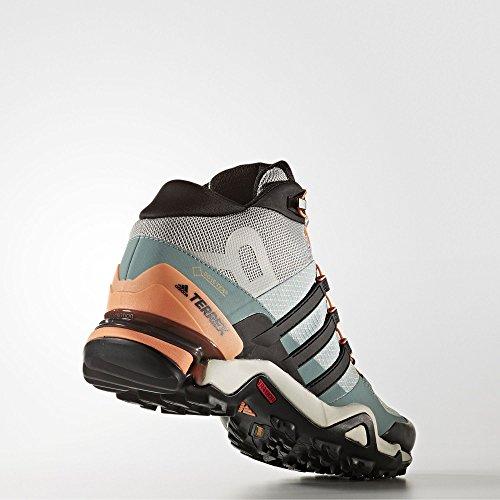 Randonn De R Mid Terrex Fast Adidas Gtx W Bottes q8ZAqwT