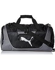 حقيبة دفل بوما ايفيركات للمتسابق من بوما 3.0