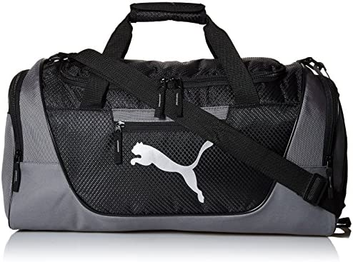 Puma Evercat Contender Duffel Accessory product image