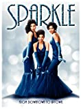 Sparkle Poster Movie C 27x40 Irene Cara Lonette McKee Dwan Smith