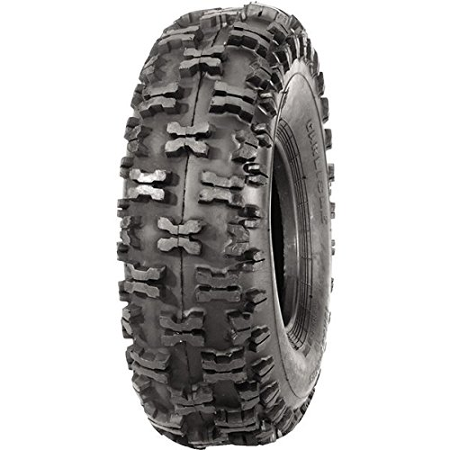 Mini Atv Tires - 6