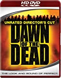 Dawn of the Dead (Unrated Edition) (2004) [HD DVD] (Bilingual) [Import]