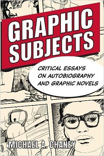 Editing Essay  Good Narrative Essay Introduction also Cyrano De Bergerac Essay Amazoncom Graphic Subjects Critical Essays On  Essays On School Uniforms