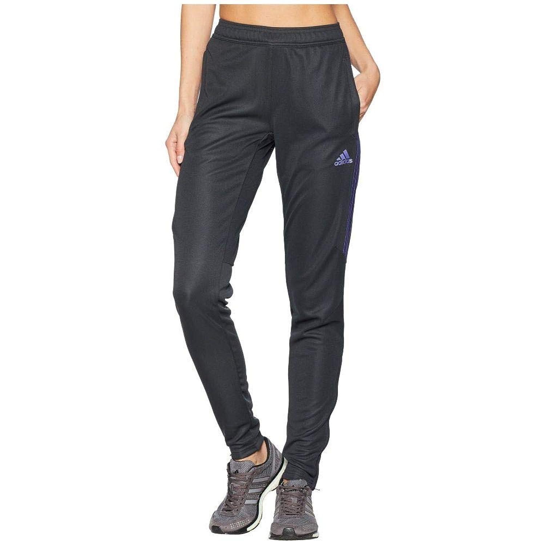 (アディダス) adidas レディース ボトムスパンツ Tiro '17 Pants [並行輸入品] B07GVGMWX5 XL-32