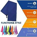 BAGAIL-Basics-Microfiber-Towel-1