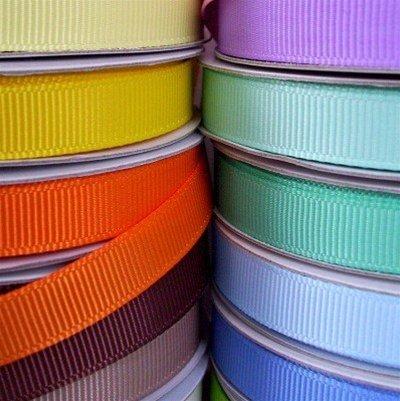 creative-ideas-50-yard-solid-grosgrain-ribbon-5-8-inch-royal-blue