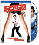 chuck season 2 - Chuck: Season 2