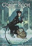 The Overstreet Comic Book Price Guide, Robert M. Overstreet, 1603601392