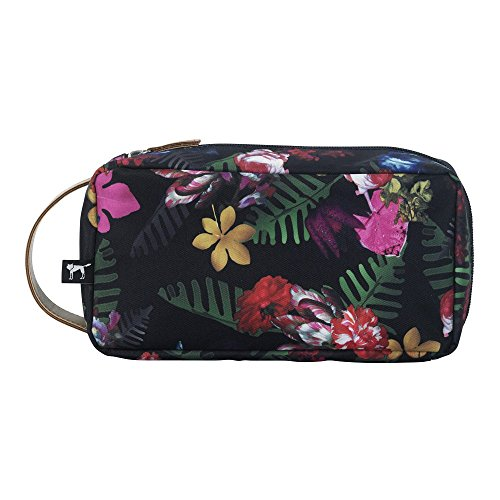 The Pack Society Bag Multicase Cool Prints multicolor old master