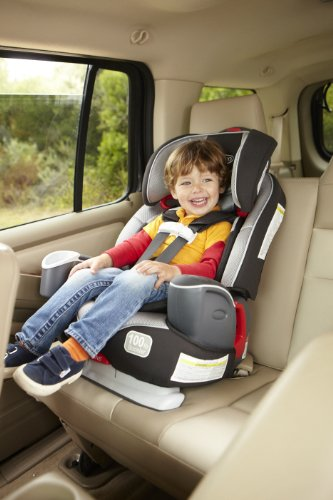 Best Time Of Year To Buy Convertible Car Seat