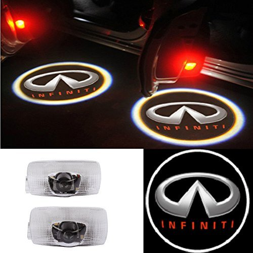 moonet-2x-door-led-courtesy-shadow-ghost-lamp-projector-light-for-infiniti-ex-fx-g-m-series-jx35-q50