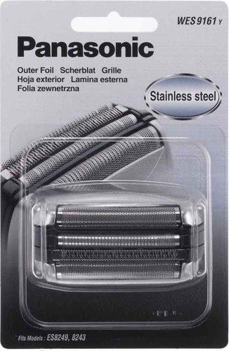Panasonic replacement shaver foil - WES9161y - For ES8249, ES8243 & ES8341