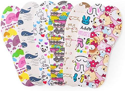 Haptian Kids Schuhpad Cut Free Size Massagekissen Latex Eva Ultraleichte Soft Pads Kinder Einlegesohle Cartoon Cute Protector Atmungsaktiver Einsatz für Jungen Mädchen