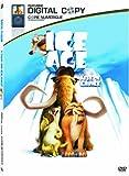 Ice Age (Bilingual)