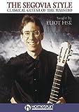 Maestro 8-string Guitars