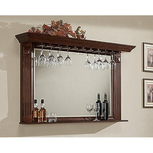Bar Mirrors Amazoncom