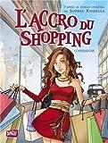 "Afficher ""L'accro du shopping n° 1 Confessions"""