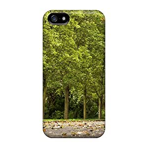 BestSellerWen Case Cover For Iphone 6 4.7 Ultra Slim Case Cover