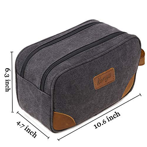 Buy toiletry bag mens