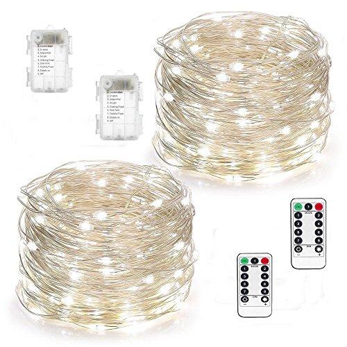 Firefly Led Lighting Inc - 9