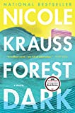 Image of Forest Dark: A Novel