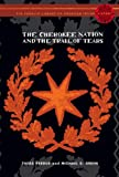 The Cherokee Nation and the Trail of Tears, Theda Perdue, 067003150X