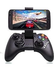 Controle Para Celular E PC Ípega PG9021