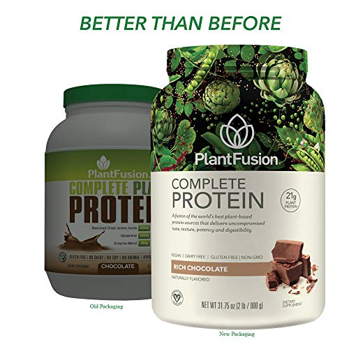 Buy lactose free protein powder