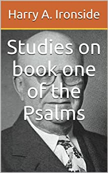 christian singles in ironsides From the time the pilgrims arrived on american soil, faith in god played an important part in shaping our nation images of moses adorn the supreme court in recognition of the.