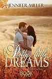 Pretty Little Dreams (Pretty Little Lies Series Book 2)