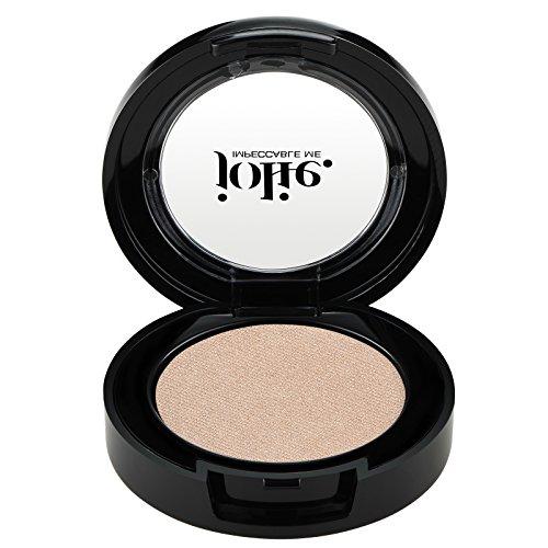 - Jolie Mineral Eye Shadow - Hypoallergenic - Sandstone