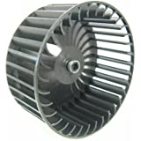 NuTone S99110735 Fan Blower Wheel