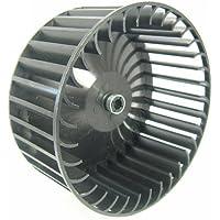 NuTone S99110735 Fan Blower Wheel