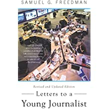 Letters to a Young Journalist