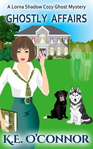 ghostly-affairs-lorna-shadow-cozy-ghost-mystery-book-4
