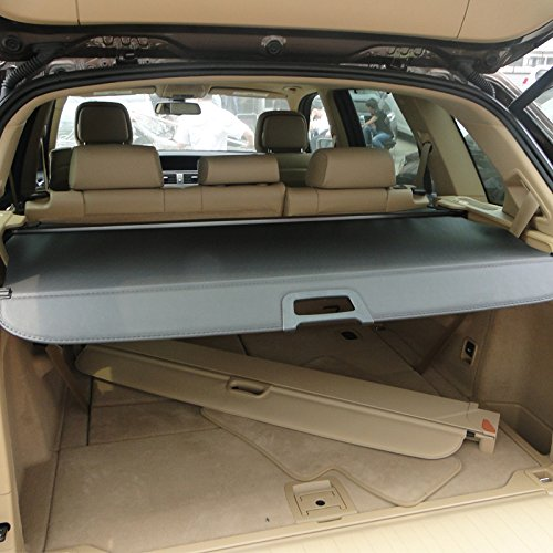 retractable-rear-trunk-cargo-cover-trunk-organizers-trunk-shielding-shade-for-08-15-bmw-x5-black-lug
