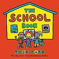 The School Book