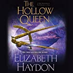 The Hollow Queen | Elizabeth Haydon